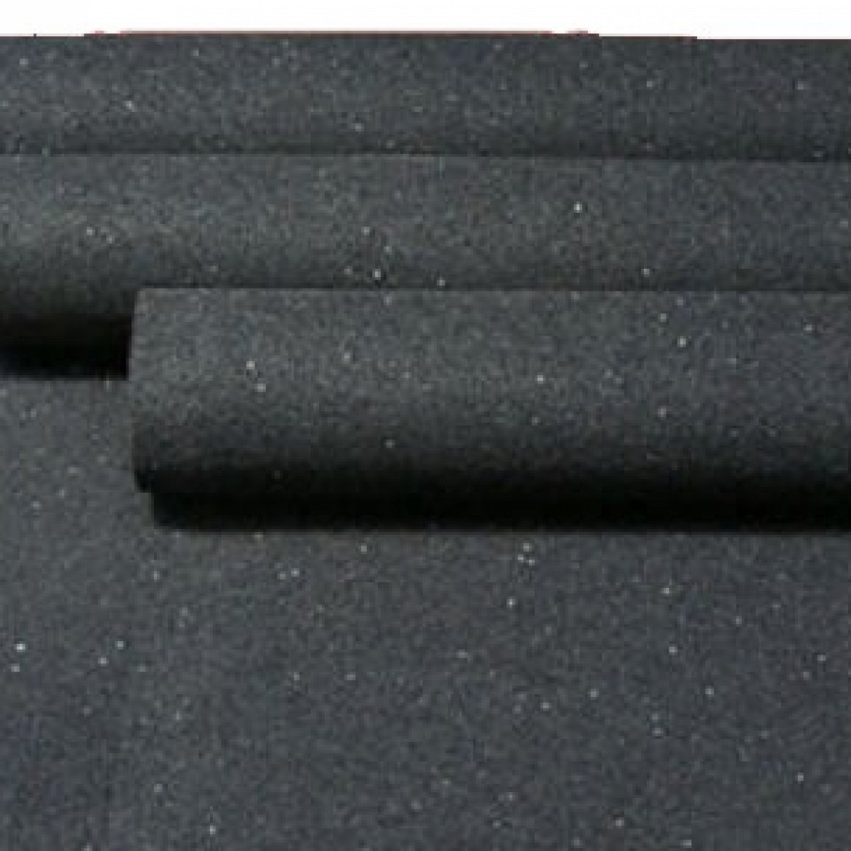 Recycled Rolled Rubber Dry Area Anti Fatigue 248