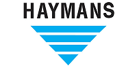 Haymans Electrical & Data Suppliers logo