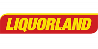Liquor Land logo