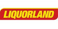 Liquor Land logo