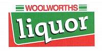 Woolworths Liquor logo