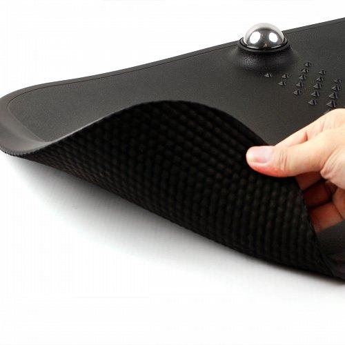 Vitalise - Standing Desk Mat