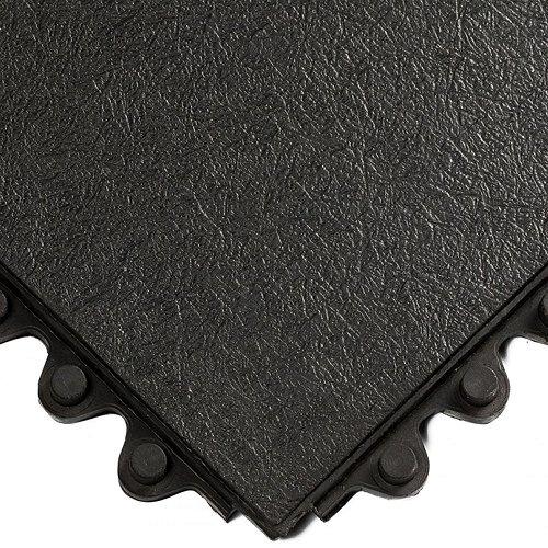 24/Seven Nitrile Solid Non Slip Mat 245