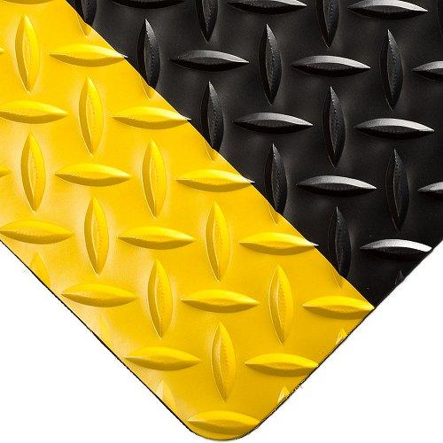 Diamond Checker Plate Runner No. 316