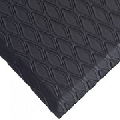 Cushion Max Anti Fatigue Mat No. 413