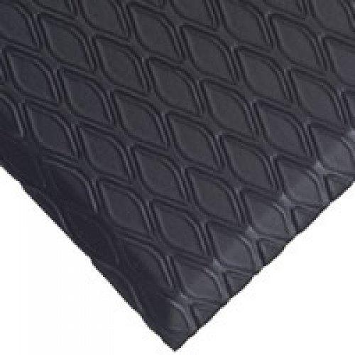Cushion Max No. 413