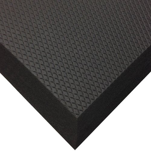 Rubberised Gel Foam Solid No. 460