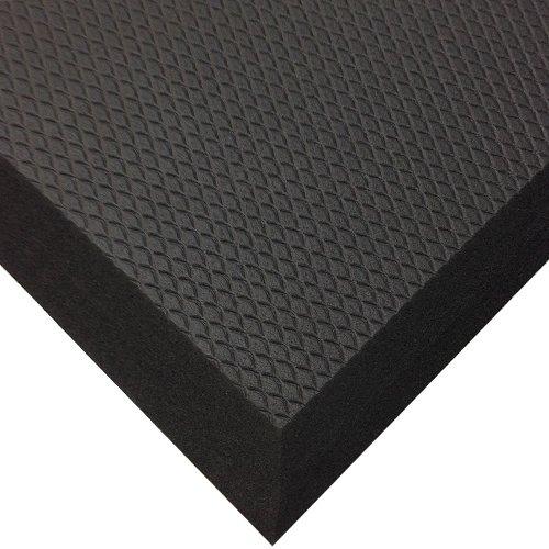 Rubberised Gel Foam Solid No. 460