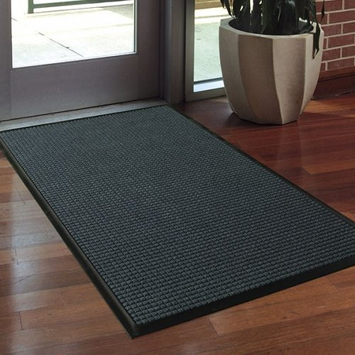 #1 Waterhog Classic Entrance Mat No. 200