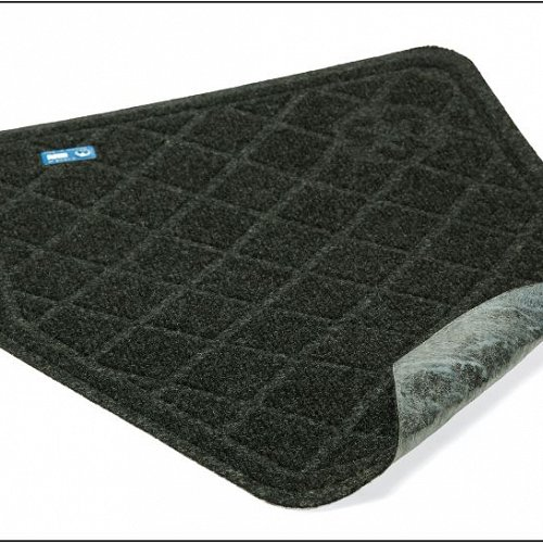 CleanShield No. 395 - Urinal Mat