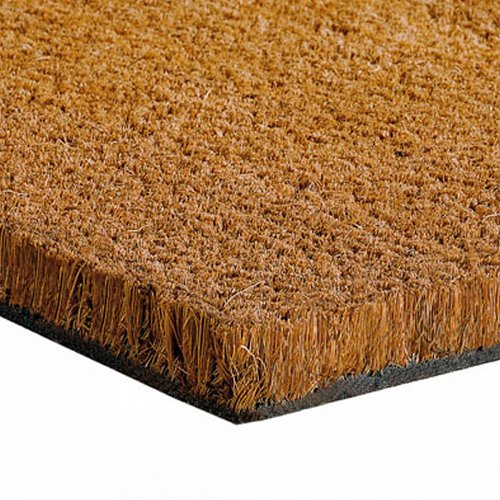 Commercial Coir Door Mat No. 650