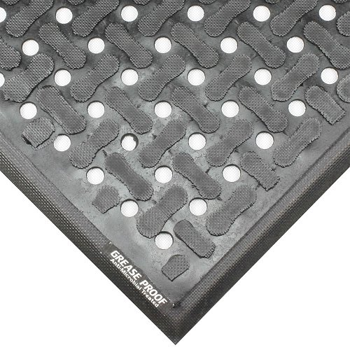 Comfort Flow Anti Fatigue Mat No. 420