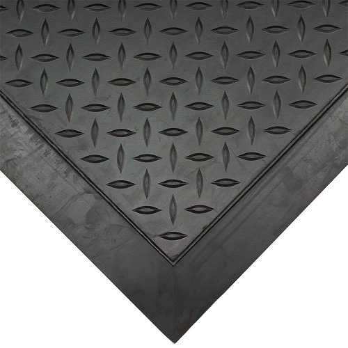 Comfort Loc Anti Fatigue Mat No. 585