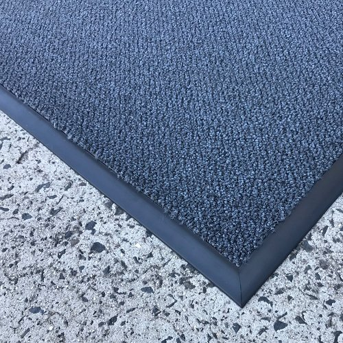 3M Nomad - Aqua Series Entrance Mat No. 85