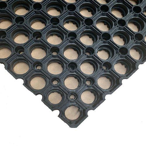 Honeycomb Heavy Duty Drainage Mat No. MB12