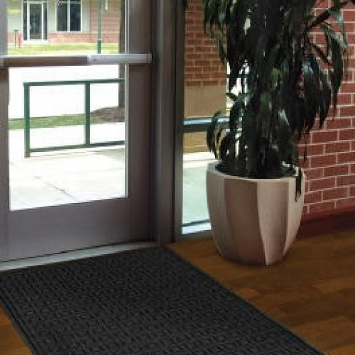 Eco Select Entrance Mat No. 285