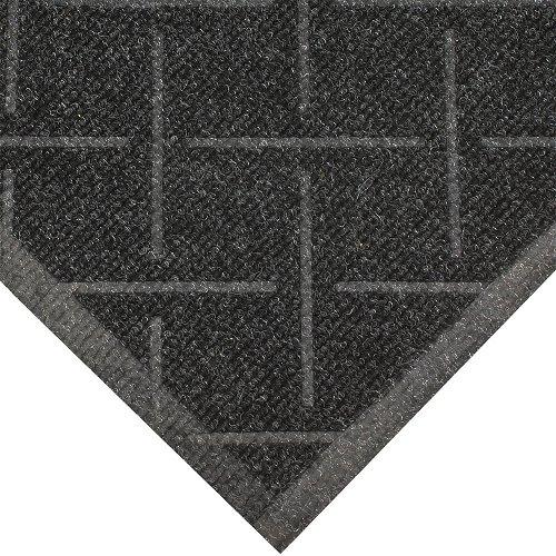 Enviro Plus Diamond Weave No. 2202