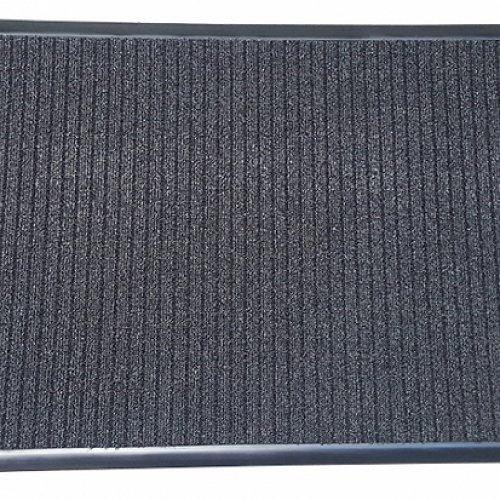 3M Nomad Entrance Matting - Aqua Series 45