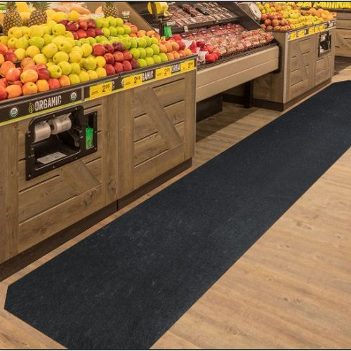 FloorProtection Roll Mat No. 690