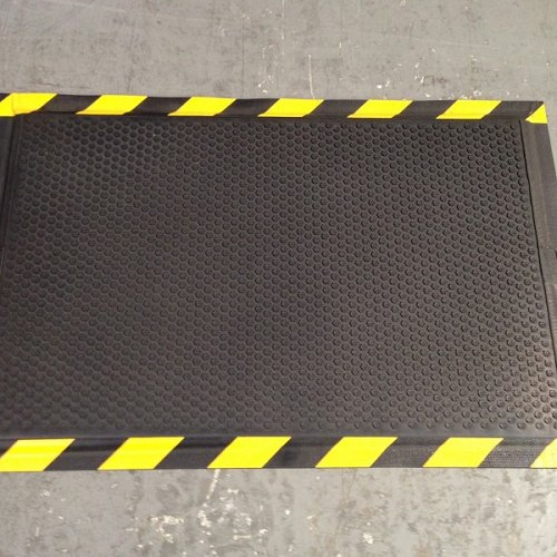 Happy Feet Grip Top Anti Fatigue Mat No. 490