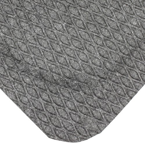 Hog Heaven Fashion Anti Fatigue Mat No. 441