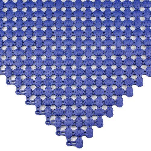 Lagune Interlocking Mat No. 090