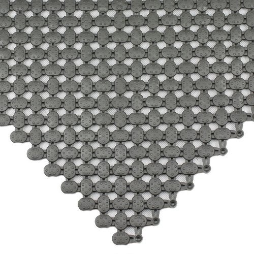 Lagune Interlocking Mat No. 090