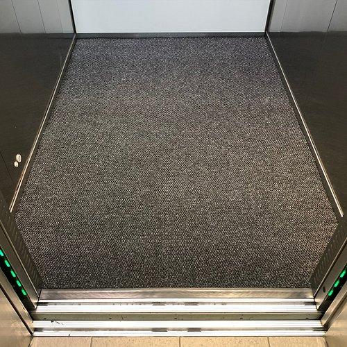 Lift Mats