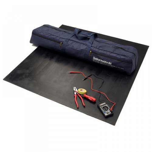Low Voltage Class A Mats MSE47 ( Tested & Certified)