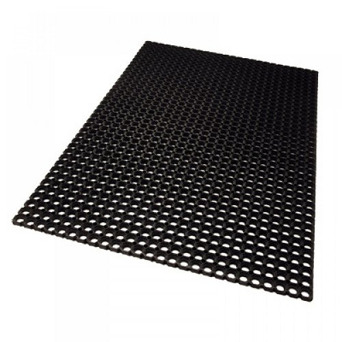 Honeycomb Heavy Duty Drainage Mat No. MB12