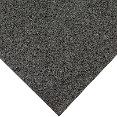 Recycled Rubber Ute Mat