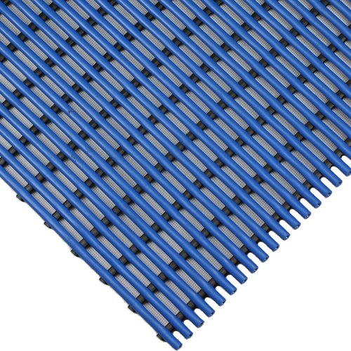 Tubular PVC Matting No. 116