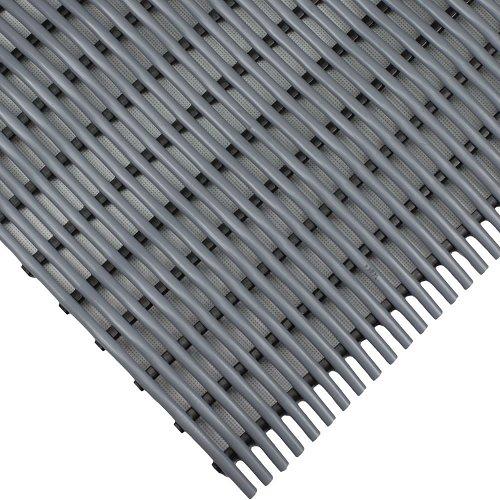Tubular PVC Matting No. 116