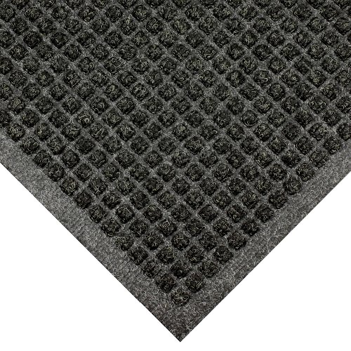 #1 Waterhog Fashion Drainable Entry Mat No. 250