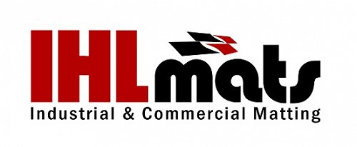 IHL Mats is now a part of the General Mat Company